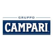 Gruppo Campari logo