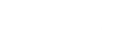 Tobermory Distillers