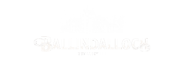 Ballindalloch Distillery LLP