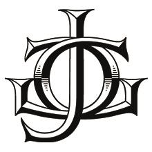 J&G Grant logo