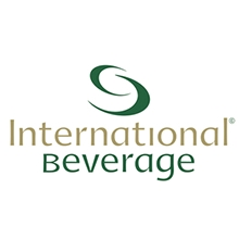 International Beverage Holdings logo