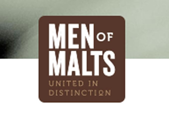 Men of Malts fan club
