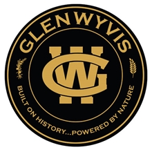 GlenWyvis Distillery Ltd logo