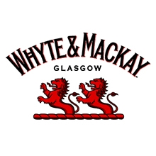 Whyte and Mackay Group logo