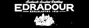 Edradour Distillery Company