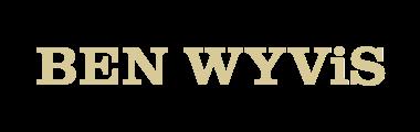 Ben Wyvis