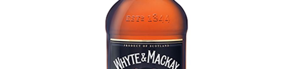Invergordon | Scotch Whisky