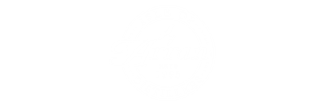 Isle of Arran Distillers