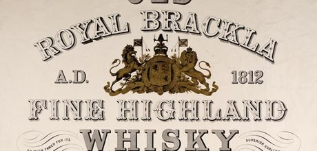 The secret history of single malts