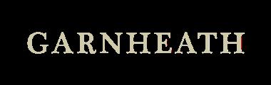 Garnheath