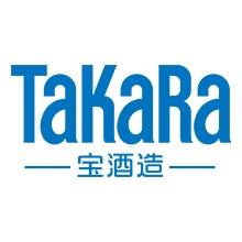 Takara Shuzo Company logo