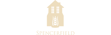 Spencerfield Spirit Company