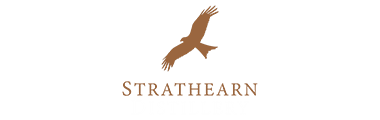 Strathearn Distillery Limited