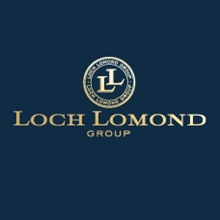 Loch Lomond Group logo