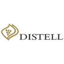Distell Group logo