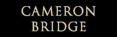 Cameronbridge