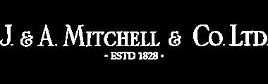 J&A Mitchell & Company