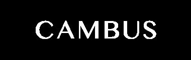 Cambus
