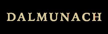 Dalmunach