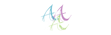 Annandale Distillery Company