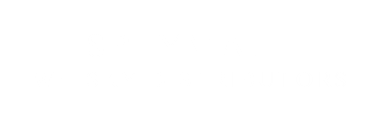 Speymalt Whisky Distributors