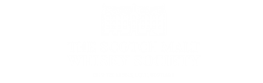 The Scotch Malt Whisky Society